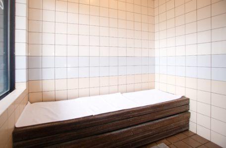 onsen_sauna